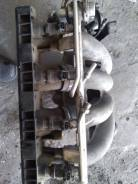 Топливная рейка с форсунками Volkswagen Passat 3B5 ADR
