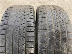Pirelli Scorpion Ice&Snow, 255/65 R16