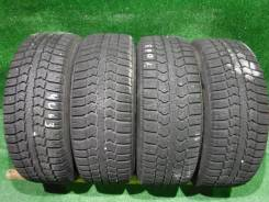 Pirelli Winter Ice Control, 205/60 R16