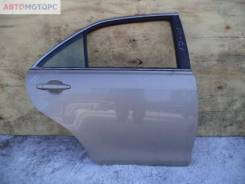 Дверь Задняя Правая Toyota Camry VI (XV40) 2006 - 2011