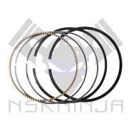 Кольца поршневые для квадроцикла BRP Can-Am 400/800/1000