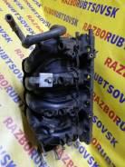 Датчик давления во впускном коллекторе Chevrolet AVEO T250 F14D4 2011г