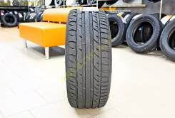 Tigar UHP, 225/45 R18