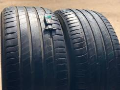 Michelin Latitude Sport 3, 285/40 R20