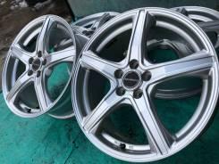 Красивая Звезда Bridgestone Balminum R17 Б/П по РФ в Идеале! из Японии