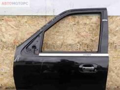 Дверь передняя левая Lincoln Navigator II 2006, Джип