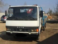 Tata, 2007