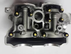 Головка блока цилиндра Yamaha YZ250F 17D-11102-11-00