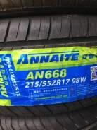 Annaite 668, 215 55 17