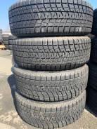 (Т1997) Bridgestone Blizzak DM-V1, 225/60 R17