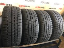 Dunlop Winter Maxx WM01, 245/45 R17