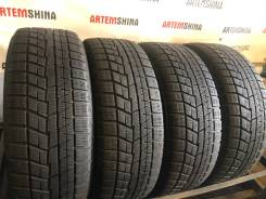 Yokohama Ice Guard IG60, 205/55 R16