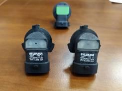 Галогеновые лампочки Sylvania цоколь HB3, 9005, 12V 60w, USA,