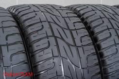 Pirelli Scorpion Zero, 285/55 R18