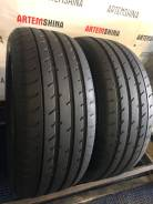 Toyo Proxes T1 Sport, 225/55 R16