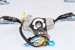 Шлейф-лента air bag Honda HR-V 1998-2003 [77900S2GJ62]