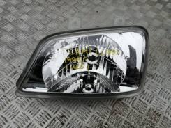 Фара Daihatsu Terios 1998-2005, левая передняя