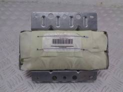 Подушка безопасности пассажира Saturn VUE 2009 [96833050]