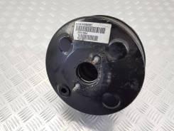 Вакуумный усилитель тормозов Saturn VUE 2009 [P96817682]