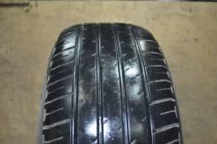 Michelin Pilot HX, 225/55 R15 92V