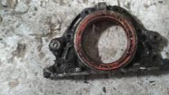 Крышка двигателя задняя ЛАДА 2101, ВАЗ 2105, ВАЗ 2106, ВАЗ 2107