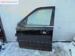 Дверь Передняя Левая Lincoln Navigator II 2002 - 2006