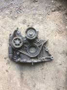 Масляный насос Toyota Corona 1992] CT195 в Кемерово