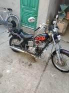 Viper Harley ZS50F