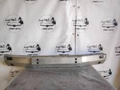 Усилитель заднего бампера в сборе с домиками Nissan Murano PNZ50