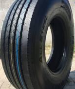 TyRex ALL Steel FR-401, 315/80 R22.5 154/150M