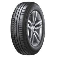 Laufenn G FIT EQ, 145/70 R13 71T