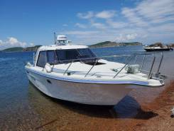 Аренда комфортабельного катера, широкий , вместимый, теплый, рыбалка.