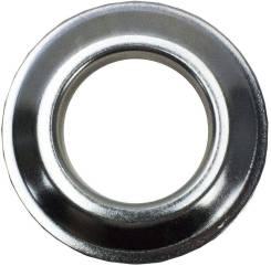 Кольцо (шайба) ступицы колеса BRP Can-Am Outlander G1 705500899 705501