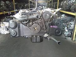 Двигатель Subaru Lancaster, BH9, EJ254, 074-0051677