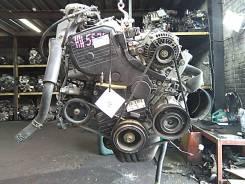 Двигатель Toyota Carina ED, ST202, 3SFE, 074-0051651