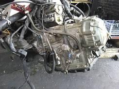 Акпп Toyota Carina ED, ST202, 3SFE; _A140, 073-0044696