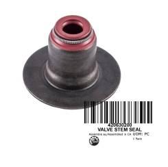 Маслосъемный колпачок BRP Sea-Doo 420630200