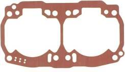 Прокладка под цилиндр для гидроцикла BRP Sea-Doo 951 0.6 mm 290931686