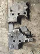 Поддон двигателя land rover Freelander 1, rover 75, mg zt