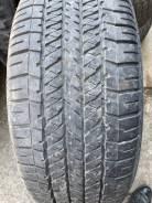 Bridgestone Dueler H/T 684, 275/50 R20