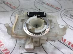 Датчик положения руля T. Windom MCV30