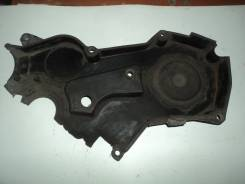Крышка ремьня ГРМ Mazda Xedos 9