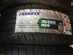 Farroad FRD16, 195/55 R16