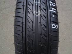 Goodyear GT-Eco Stage, 155/65R13
