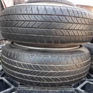 Bridgestone Potenza RE88, 155/55 R14