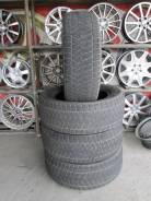 Bridgestone Blizzak DM-V2, 275/60R20