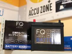 Аккумулятор FQ 70B24 L / R (-1000 руб. за старый АКБ) 2 года гарантия