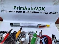 Амортизатор 343295 VITZ #SCP10 во Владивостоке