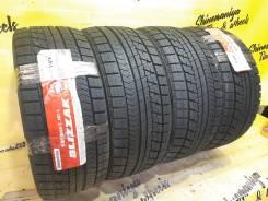 Bridgestone Blizzak VRX, 255/40R19