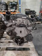 Двигатель A12XER Opel Corsa Combo 1,2 л 85 л. с.